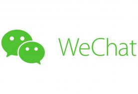 Ketchapp games are now available in WeChat
