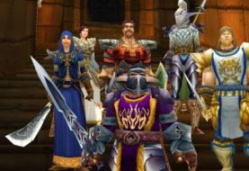 World of Warcraft wird mit Classic-Servern zu einem Vanilla