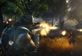 Call of Duty: Black Ops 4 Blackout beta impressions   Can new Battle Royale take on Fortnite?