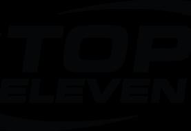 Mit dem neuesten Update von Top Eleven können Sie an einem nicht spezifischen globalen Fußballwettbewerb teilnehmen