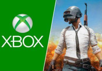 PUBG Xbox One Hotfix wird live geschaltet