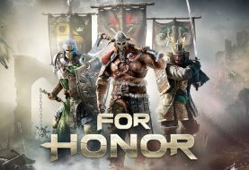 Tencent wird mobile Versionen von Ubisoft-Spielen veröffentlichen