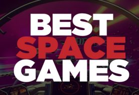 Die besten Weltraumspiele auf dem PC