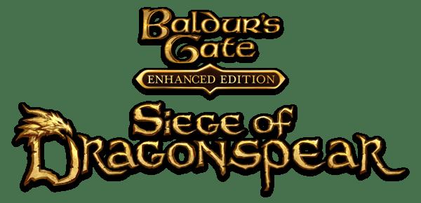 Baldur Gate: Belagerung von Dragonspear kommt auf Android