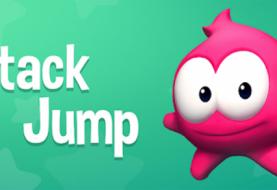 Alles, was Sie wissen müssen, um in Stack Jump for Mobile zu gewinnen