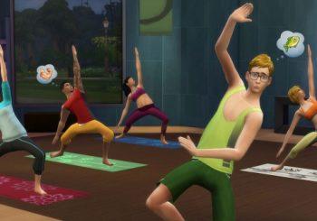 Die besten Spiele wie Die Sims für iPhone und iPad