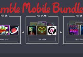 Humble Mobile Bundle 22 feiert Exzellenz