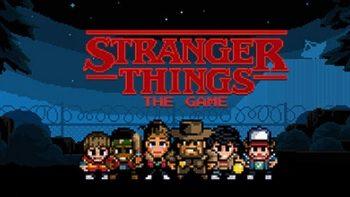 Die besten iOS-Spiele, um dich in den Halloween-Geist zu versetzen