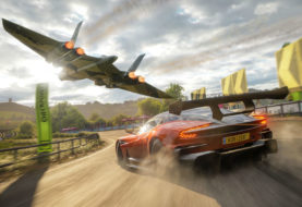 Best Racing Games: All the top kart, sim and arcade racers