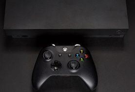 Microsoft startet den Party-Chat für die Xbox-App auf Android und iOS