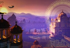 Assassins Creed Chronicles: Indien jetzt erhältlich