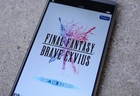 15 best free Android games of !
