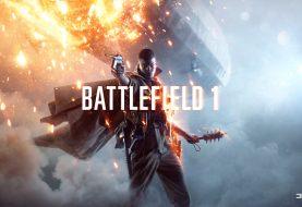 Battlefield 1 Bewertung