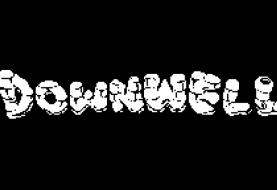 Devolver Digital kündigt Downwell an