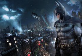Batman: Rückkehr nach Arkham trifft diesen Freitag auf Xbox One und PS4 ein