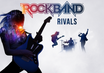 Rock Band, ReverbNation und Firefly Music Festival schließen sich zu neuen kostenlosen Tracks zusammen