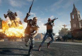 Microsoft wird der Herausgeber der Schlachtfelder von PlayerUnknown sein, wenn es um Xbox geht