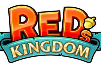 Rätselabenteuer Rots Königreich kommt am 16. August zu Nintendo Switch