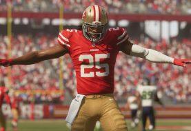 Madden NFL 19 bietet heute die Xbox One PS4 und einen PC, um den Fans das ultimative American-Football-Erlebnis zu bieten