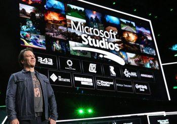 E3 2018: Die 10 besten Teile von Microsofts Briefing