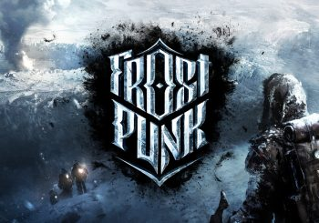 Frostpunk-Review