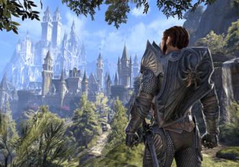 Das neue Kapitel in The Elder Scrolls Online schickt Sie zur Insel Summerset