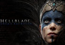 Hellblade: Senuas Opfer kommt am 11. April für Xbox One