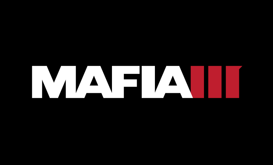 Mafia III startet auf PS4, Xbox One und PC