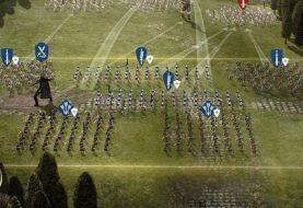 10 beste Königreichsspiele wie Clash of Clans