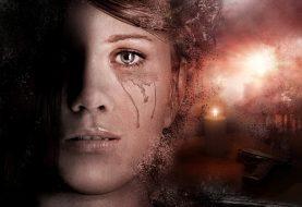 Get Even startet diese Woche auf PS4, Xbox One und PC