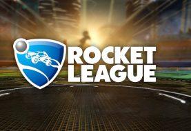 Rocket League bekommt noch diesen Monat Hot Wheels DLC