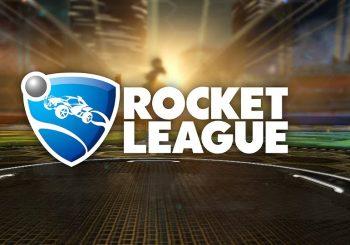Kostenlose und bezahlte Rocket League DLC ab dem 13. August