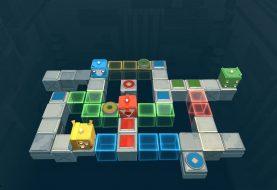 Xbox-Spiele mit Gold x Death Squared = Kostenlos!