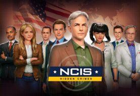 NCIS: Hidden Crimes startet auf iOS und Android