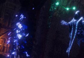 Underworld Ascendant macht sich mit neuem Trailer und Screenshots für die E3 bereit