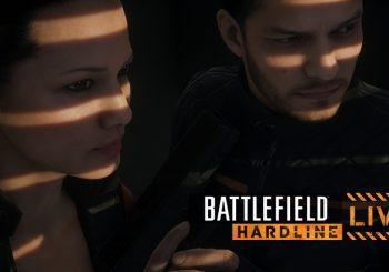 Kämpfe in Battlefield Hardline: £ 10.000 um 10.000 €