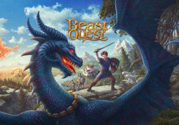 Bestie Quest Überprüfung