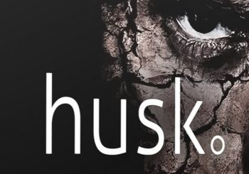 Survival-Horror Husk startet am PC