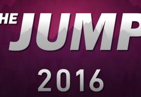 Der Jump 2016 Rückblick