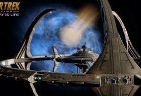 Victory is Life-Erweiterung wird in Star Trek Online veröffentlicht
