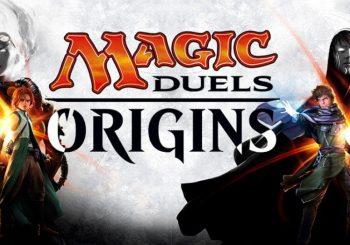 Magic Duels startet auf PC und Xbox One