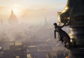 Assassins Creed Syndicate-Testbericht