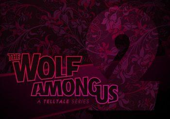 Die Wolf Among Us-Staffel 2 kommt