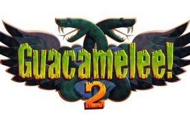 Guacamelee! 2 launching on PS4 and PC on August 21st