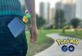 Pokemon Go kündigt Adventure Sync an - und es ist die BESTE neue Funktion des Spiels in JAHREN