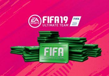 FIFA 19: Übertragen von FIFA-Punkten von FIFA 18 auf FIFA 19 für PS4, Xbox One und PC