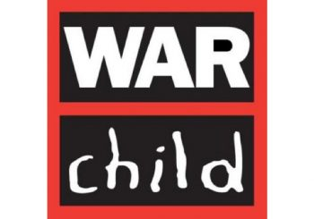 Game Developers vereinen sich für War Child