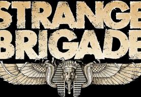 Der neue Trailer zu Strange Brigade verzaubert Inhalte nach dem Launch, da Details zum Season Pass und kostenlose monatliche Inhalte bestätigt werden