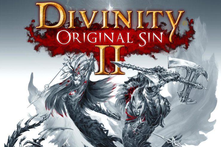 Divinity: Original Sin 2 soll im August 2018 auf Xbox One und PS4 erscheinen