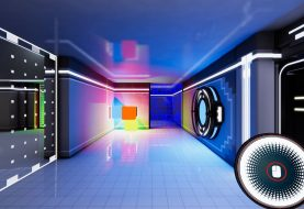 Besuchen Sie das Penrose Hotel mit The Spectrum Retreat für Xbox One und PC